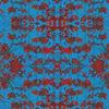 476153-pointilisttree-ed-by-giulia