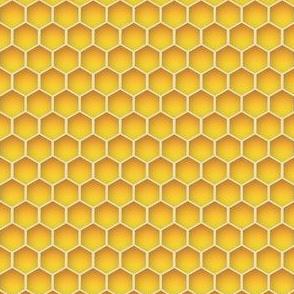 017 Honeycomb