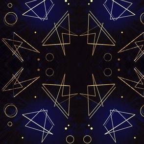 4769128-navy-geometric-ed-by-elle_clarke