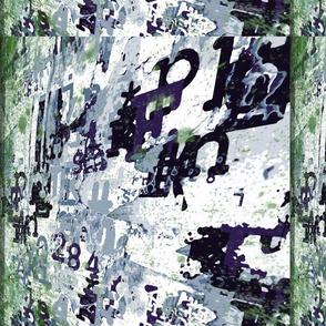 AlphaDreams: Blue__Green__Violet_in_Perspective