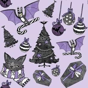 Gothy Christmas 2