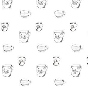 sketched_teacup_trio
