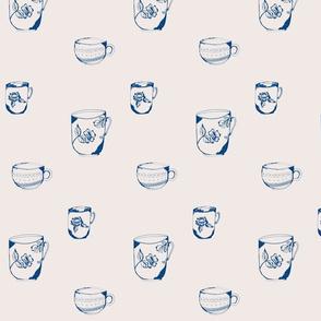 sketched_teacup_trio-navy-pink