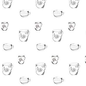 sketched_teacup_trio-ed