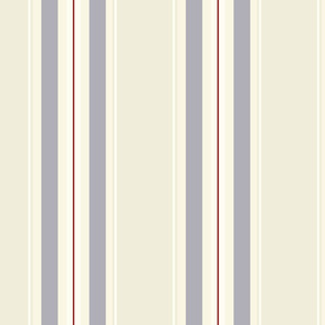 Sping_in_the_garden…_Stripes_Sand