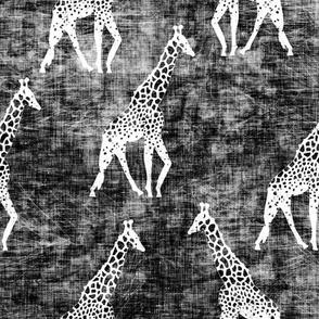 safari_grunge_grey
