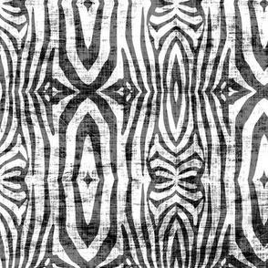 safari_zebra_grunge