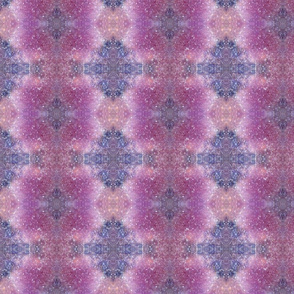 lepidolite-purple-2013a-25mg-fabric