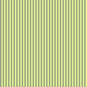 Moon Stripes