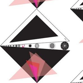 t-shirt_triangles_design