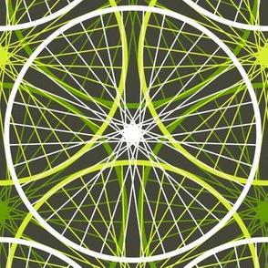 04790514 : wheels : take a hike on your bike