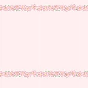 4792539-fq-4-by-dollycraft