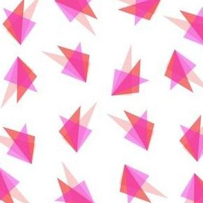 TrianglesRedtonesRepeat