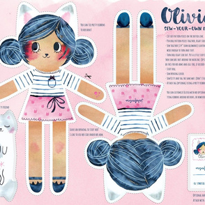 4793643-olivia-kitty-girl-doll-sew-your-own-by-jadefrolics