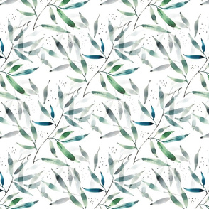 201511_indigo_plants1