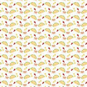 SMALL Taco Tuesday