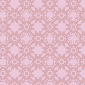 holymane-pink