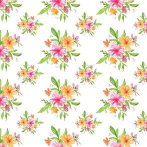 201511_iorange_pink_floral
