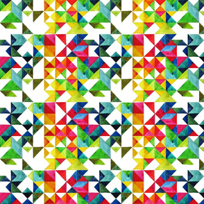 201511_rainbow_geometric