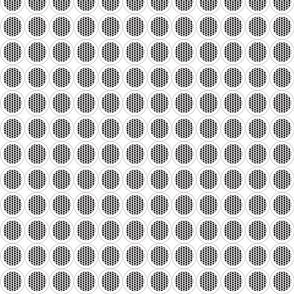 circlesblk_whtzigzag