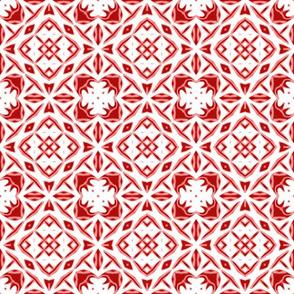 Red_Design_007