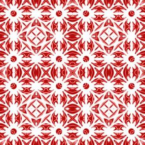 Red_Design_005