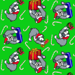 sheepies_christmas_morning