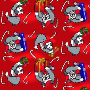 sheepies_christmas_morning_red