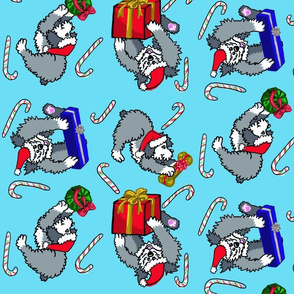sheepies_christmas_morning_lt_blue
