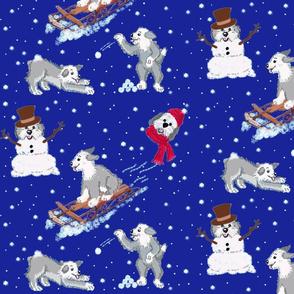 sheepie_snowday_navy