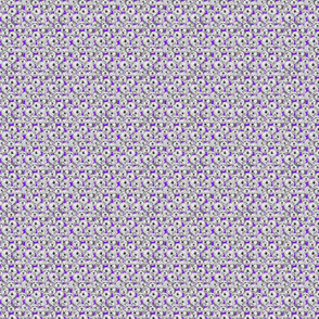 OES_heads_purple