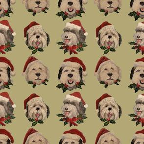 Santa_Sheepies_beige