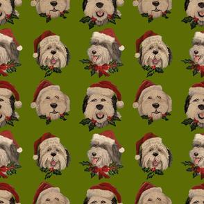 Santa_Sheepies_green