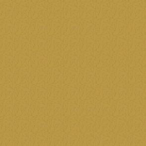 leaf contrast gold