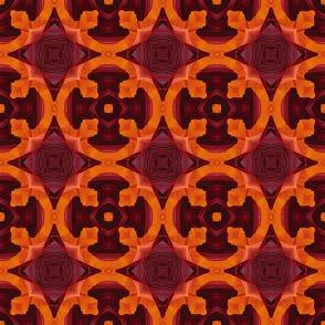Rock_Swirls-Designs_03