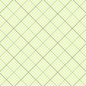04812728 : R4graph X : Ly