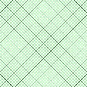 04812729 : R4graph X : G