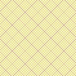 04812764 : R4graph X : EO