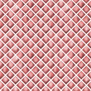 Pink Diamonds - Sakizou Leggings