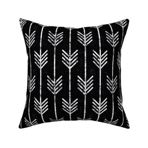 Shop Throw Pillows | Roostery Home Decor Products