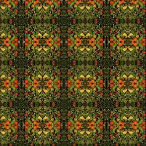 Yellow Squared