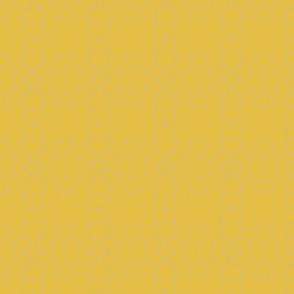 Evil Eye (Gold)