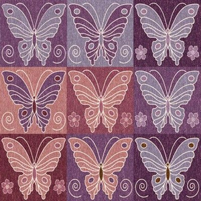 BUTTERFLY-GRID-NEW-OVERLAY-SWEATER-TEXTURES-new-colors-2015-11nov15-peaches-mauves-corr-wht-lns