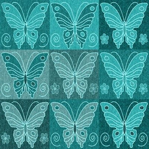 BUTTERFLY-GRID-NEW-OVERLAY-SWEATER-TEXTURES-new-colors-2015-11nov15-richturqHUE-corr-wht-lns