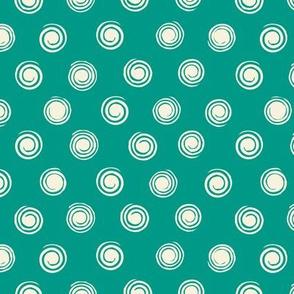 green_swirl-01