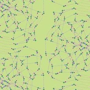 CayleyGraphSymmetricGroup5-ed-ch