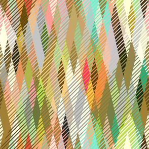 Argyle Wildness