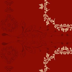 4833817-royal-christmas-by-heatherdesigns