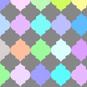 tesselate_background