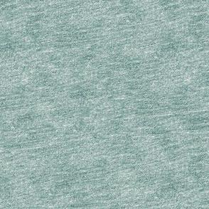 slate blue crayon texture